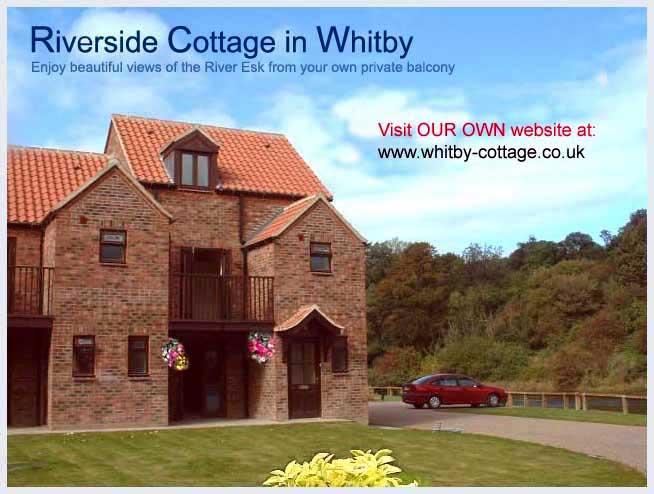 Riverside Cottage on the riverside riverside photos