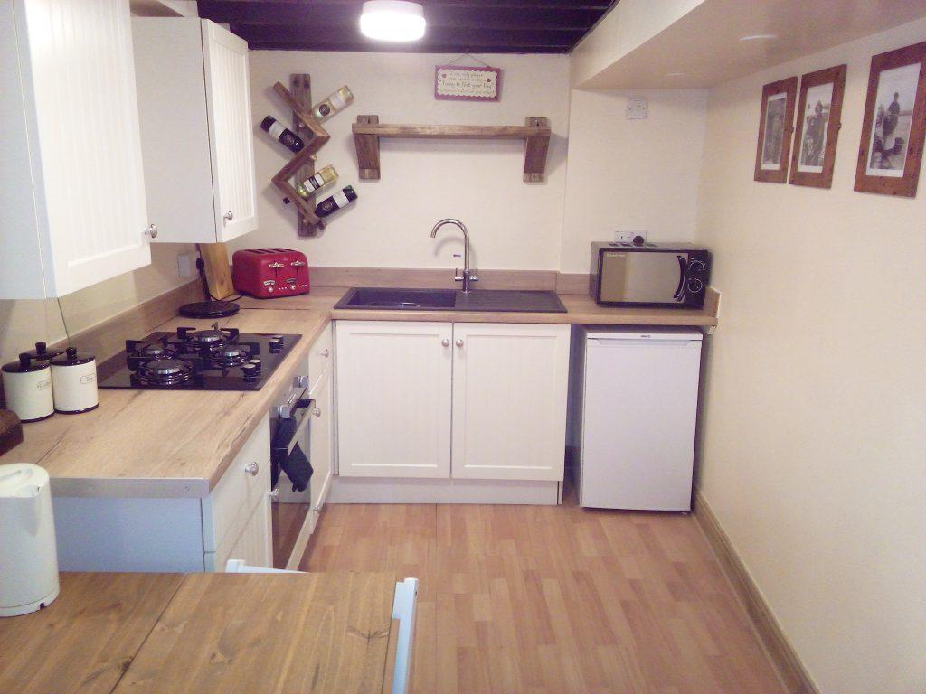 Awd Tuts Kitchen