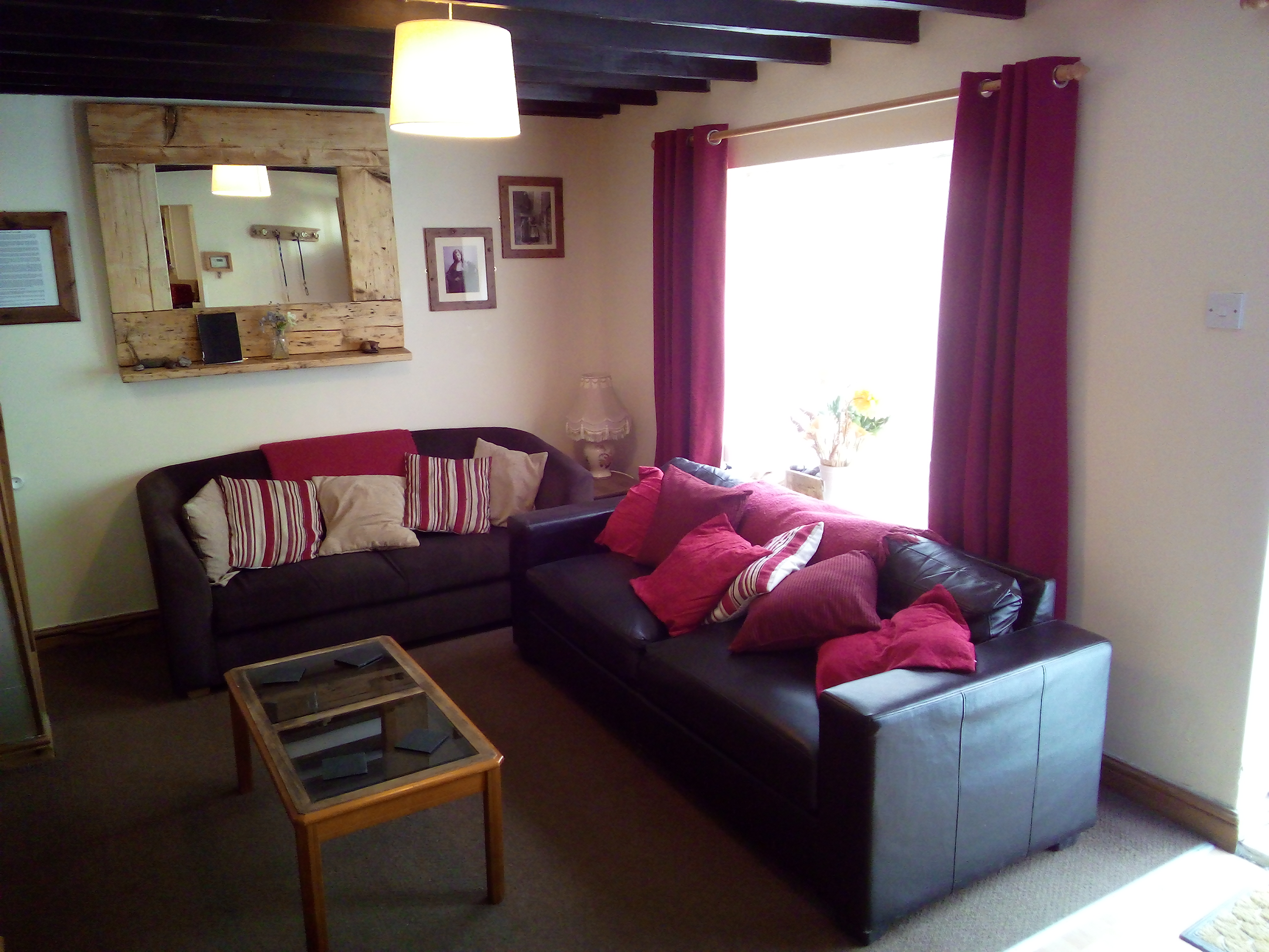 Brilliant Self Catering Holiday Cottage Accommodation In Whitby Home Interior And Landscaping Oversignezvosmurscom
