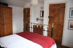 Awd Tuts master en-suite bedroom